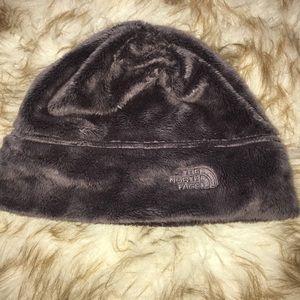 North face purple hat 🖤